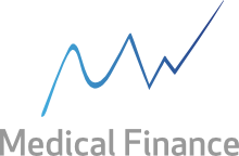 Medical Finance Images